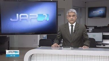 Assista ao JAP2 na íntegra 24/03/2021 - Assista ao JAP2 na íntegra 24/03/2021