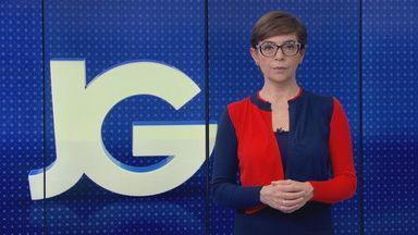 Veja no JG: Butantan suspende envase da vacina CoronaVac após falta de insumos - Confira os destaques do Jornal da Globo desta quarta-feira (7)