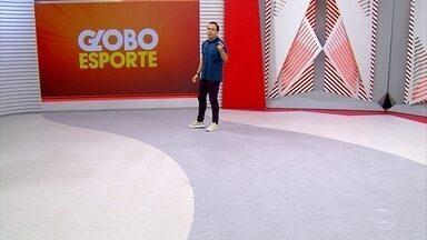 Globo Esporte/PE (12/04/21) - Globo Esporte/PE (12/04/21)