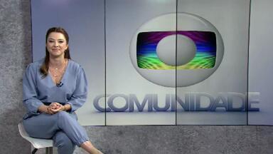 Globo Comunidade DF - Edição de 18/04/2021 - O Globo Comunidade deste domingo é uma homenagem e também um alerta para preservar a história de Brasília, que há 33 anos foi declarada patrimônio da humanidade pela Unesco e, em seguida, patrimônio histórico nacional e do GDF.