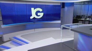 Jornal da Globo, Edição de sexta-feira, 23/04/2021 - As notícias do dia com a análise de comentaristas, espaço para a crônica e opinião.