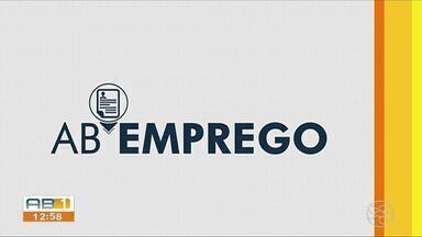 Confira as vagas de emprego disponíveis para esta quarta-feira (5), em Caruaru e região - Oportunidades são para Arcoverde, Belo Jardim, Caruaru, Garanhuns, Palmares, Santa Cruz do Capibaribe e Serra Talhada.