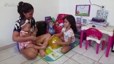 Amor entre mães e filhos está acima dos laços sanguíneos - Conheça histórias das 1mães de coração'.