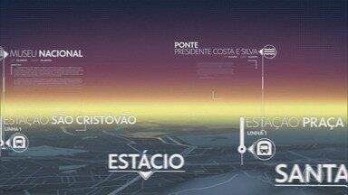 RJ2 - Íntegra 08/05/2021 - Telejornal que traz as notícias locais, mostrando o que acontece na sua região, com prestação de serviço, boletins de trânsito e a previsão do tempo.