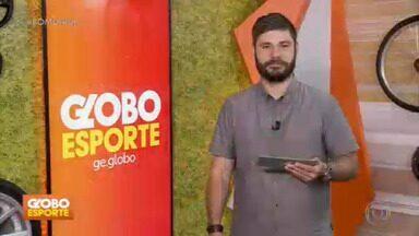 Corinthians e Inter de Limeira abrem as quartas do Paulistão - Pelo Brasileirão Feminino, Real Brasília empata em 1 a 1 com o Bahia.
