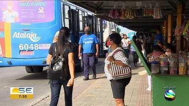 Fique atualizado sobre o trânsito em Sergipe do início da manhã desta terça, 11 de maio - Fique atualizado sobre o trânsito em Sergipe do início da manhã desta terça, 11 de maio.