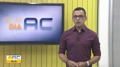 Galvez empata com Atlético Mineiro e é eliminado da Copa do Brasil Sub-20 - Galvez empata com Atlético Mineiro e é eliminado da Copa do Brasil Sub-20