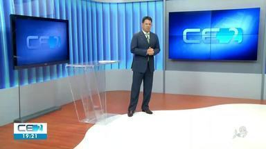 Morre de covid-19 o presidente do Barbalha - Confira mais notícias em g1.globo.com/ce