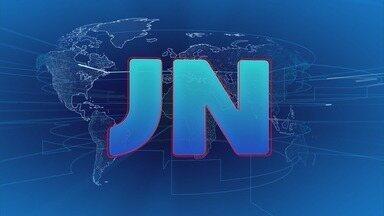 Jornal Nacional, Íntegra 31/05/2021 - As principais notícias do Brasil e do mundo, com apresentação de William Bonner e Renata Vasconcellos.