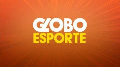 Globo Esporte DF - 07/06/2021 - Na íntegra - Globo Esporte DF - 07/06/2021 - Na íntegra