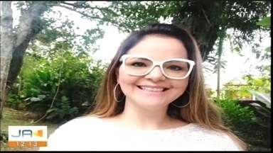 Psicóloga Letícia Zanini responde dúvida sobre gestão de carreira - Psicóloga Letícia Zanini responde dúvida sobre gestão de carreira