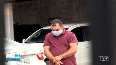 PF desmonta braço de facção suspeita de tráfico de drogas e armas no MA e PI - Quadrilha chegou a comprar um avião para transportar drogas e armas para o nordeste.