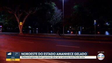 Bom Dia São Paulo - Edição de Terça-Feira, 29/06/2021 - Motorista que atropelou motoboys é indiciada. Cidade de SP vacina contra Covid pessoas com 44 e 45 anos nesta terça-feira.