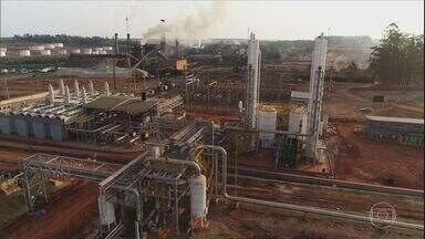Globo Rural – Edição de 04/07/2021 - O programa vai mostrar a 1ª usina do Brasil a gerar energia elétrica em escala comercial com resíduos da cana. Tem ainda a cheia do Rio Solimões, o atraso na entrega de maquinários, a horta popular em uma comunidade de São Paulo e mais.