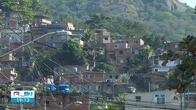 Angra está entre as cidades com taxas mais altas de letalidade policial do Brasil - Levantamento foi feito pelo Anuário Brasileiro de Segurança Pública.