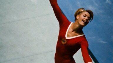 De Tóquio a Tóquio: 'ginástica de 1964 parecia outro esporte', diz Daiane dos Santos - De Tóquio a Tóquio é um quadro que compara as transformações das Olimpíadas realizadas em 2021 com a edição de 1964. A ginástica artística, que se aproximava mais de um balé, no século passado, se tornou um esporte de força, com pulos acrobáticos e piruetas cada vez mais agressivos. 'Parecia um outro esporte', avalia Daiane dos Santos.