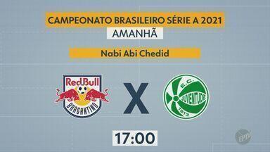 Confira jogos da décima sexta rodada do Brasileirão - Jogos acontecem neste final de semana pelo Campeonato Brasileiro.