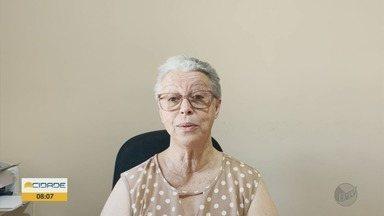 População cria desculpas para não vacinar contra a Covid-19 em Santa Rita do Sapucaí - População cria desculpas para não vacinar contra a Covid-19 em Santa Rita do Sapucaí; especialista mostra como atitudes como esta podem atrapalhar a vacinação na cidade