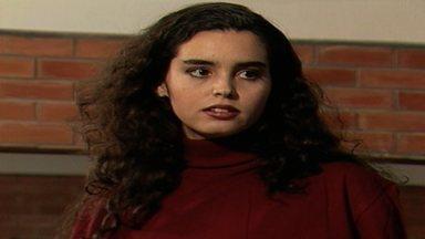 Capítulo de 01/09/2021 - Em O Salvador da Pátria, Juca faz alegações à Sassá. Sidney dá ordem a Valéria. Clotilde faz um pedido a Sassá. Bárbara provoca Gilda. João é surpreendido ao chegar à fazenda.