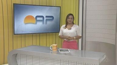 Assista ao Bom Dia Amapá na íntegra 01/09/2021 - Assista ao Bom Dia Amapá na íntegra 01/09/2021