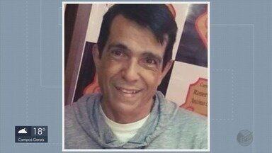 Ex-secretário de Cultura de Carmo do Rio Claro é encontrado morto dentro de casa - Ex-secretário de Cultura de Carmo do Rio Claro é encontrado morto dentro de casa