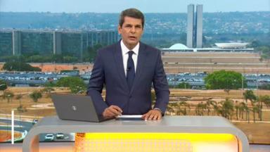 DF1 - Edição de segunda-feira, 13/09/2021 - Na metade do dia, a cobertura ao vivo das notícias que estão fervendo no DF. É urgente? É importante? O DF 1 mostra e interage ao vivo com o brasiliense.