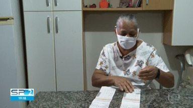 SPTV2 - Edição de 13/09/2021 - Assista à versão completa do telejornal com as notícias de São Paulo.