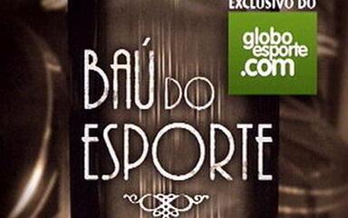 Em 2006, Brasil dá show e vence a Argentina em Londres