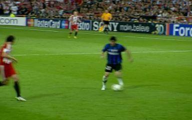Melhores momentos: Bayern de Munique 0 x 2 Inter de Milão pela final da Liga dos Campeões