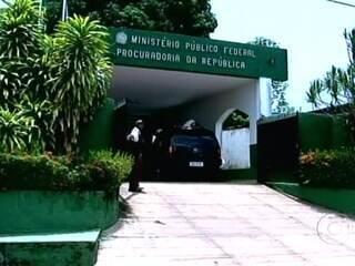 Coronel Curió é denunciado por sequestros durante período da guerrilha do Araguaia