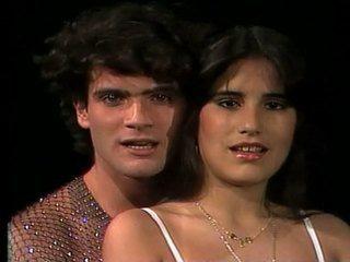 Pilotando o Baú - Gloria Pires e Lauro Corona