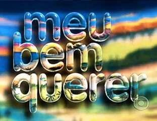 Meu Bem Querer (1998): Abertura