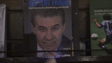 Argentinos elegem por unanimidade gols de Maradona como inesquecíveis e viram livros