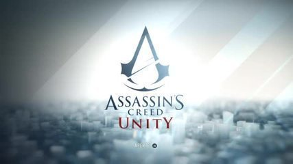 TechTudo - Detonado de Assassin's Creed Unity - Parte 1