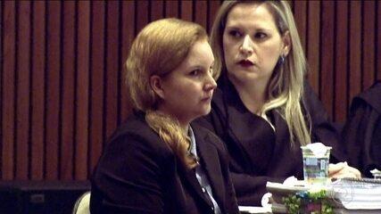 Começa, em São Paulo, o julgamento de Elize Matsunaga