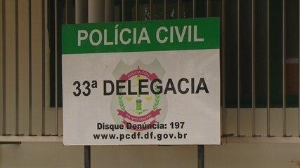 Ministério Público entra com ação contra delegado da Polícia Civil de Santa Maria