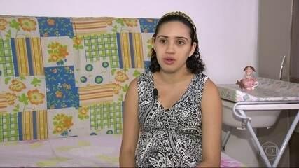 Pacientes que fizeram exames no Rio Imagem reclamam que não estão recebendo os resultados