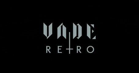 'Vade Retro' tem estreia prevista para abril