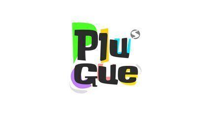 Chamada Plugue 08/04/2017