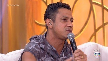 MC Leozinho fala sobre o machismo nas letras de funk