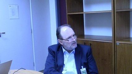 Delações da Odebrecht; Anthony e Rosinha Garotinho teriam recebido R$ 12 milhões em doações não contabilizadas