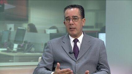 Especialista tira dúvidas sobre Imposto de Renda
