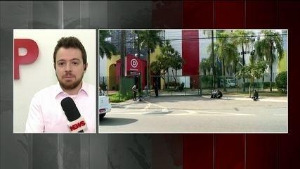 Diretores de shopping em SP pagaram mais de R$ 500 mil a fiscais para escapar do IPTU