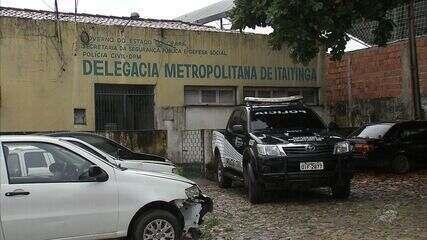 Mais uma travesti é assassinada no Ceará