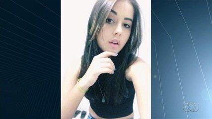 Jovem de 18 anos está entre três vítimas de tentativa de assalto a padaria