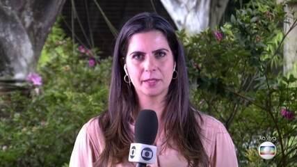 Segundo Janot, Aécio Neves e Temer agiam juntos para impedir o avanço da Lava Jato