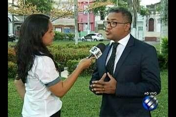 OAB acompanha investigações sobre morte de 10 agricultores em Pau D'arco