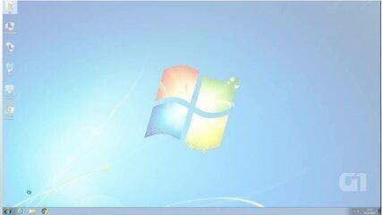 Windows 7 e 8 têm falha de arquivo parecida com erro do Windows 95