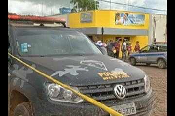 Segup afastou os envolvidos na operação que matou 10 agricultores em Pau D'Arco