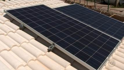 Investimento em equipamentos para energia solar se paga em 10 anos, dizem especialistas
